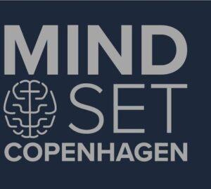 MINDSET COPENHAGEN