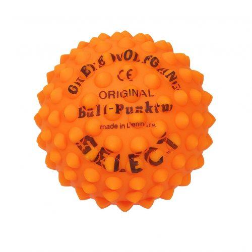 orange select massagebold