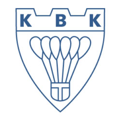 KØBENHAVNS BADMINTON KLUB